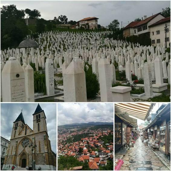 03 Sarajevo