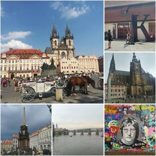 08 Prague.jpg