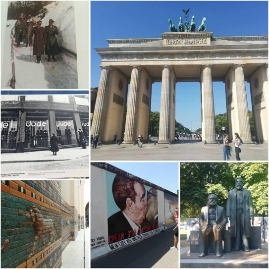 10 Berlin.jpg
