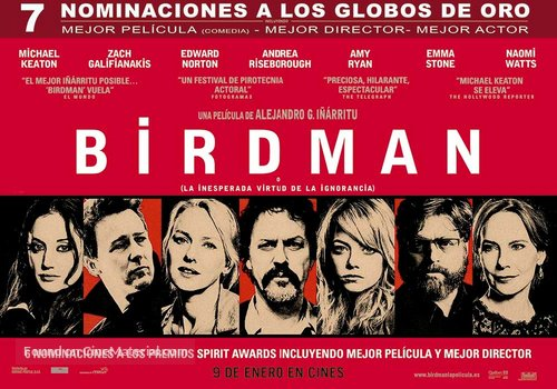 birdman-spanish-movie-poster.jpg